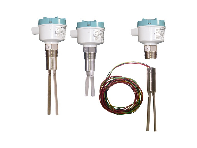 LVS200 Point Level Vibration Switches