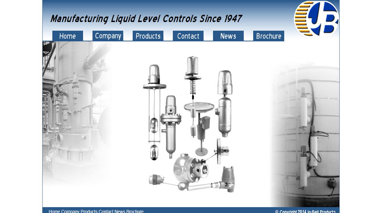 Level Switches | More Level Switch Manufacturers Listings