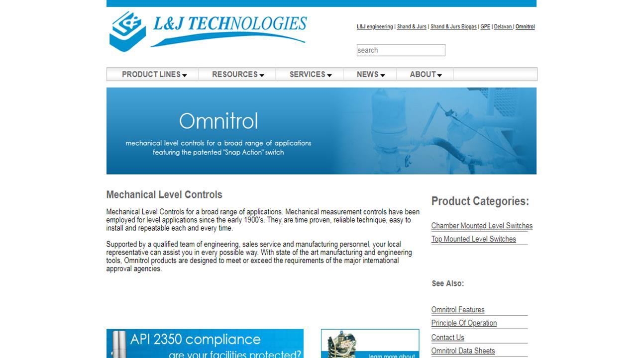 Omnitrol